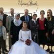 Suriyeli Gelin Resimleri