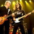 Rush: Beyond The Lighted Stage Resimleri