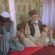 Inside Afghanistan Resimleri