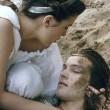 Les amours d'Astrée et de Céladon Resimleri