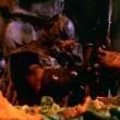 Deathstalker ıv: Match Of Titans Resimleri