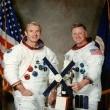 Skylab Resimleri