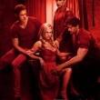 True Blood Resimleri