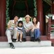 Family Matters Resimleri