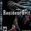 Resident Evil 5: İntikam Resimleri